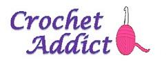 Crochet Image5b
