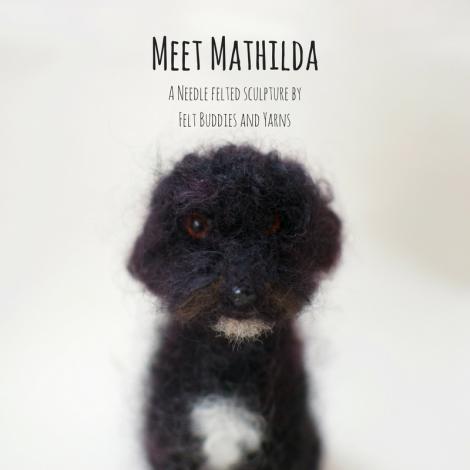 meet-mathilda-copy_orig